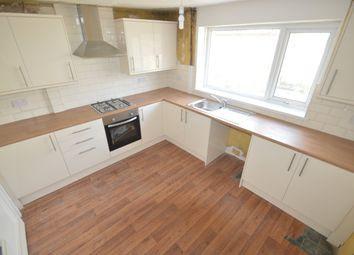 Thumbnail 3 bed property to rent in Glan Y Nant, Fochriw, Bargoed