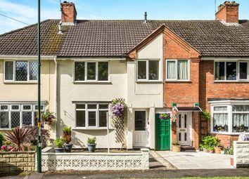 Thumbnail 3 bed terraced house for sale in Haunch Lane, Kings Heath, Birmingham