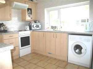 Thumbnail 5 bed terraced house to rent in Bertha Street, Pontypridd