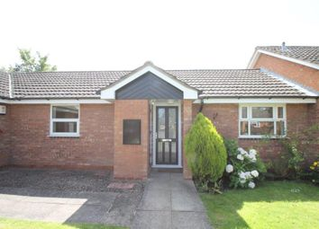 Thumbnail 2 bed bungalow for sale in Shephard Mead, Tewkesbury