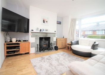 Thumbnail 3 bed semi-detached house for sale in Timberbottom, Bolton