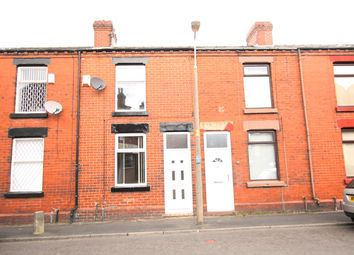 Thumbnail 2 bedroom terraced house to rent in Gladstone Street, St Helens