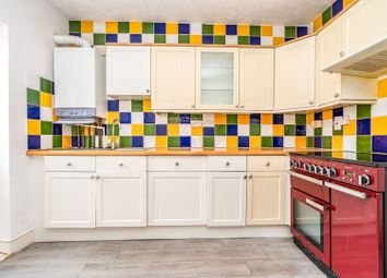 Thumbnail 2 bed terraced house for sale in Union Street, Maidstone