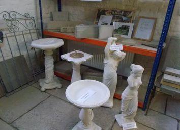 Thumbnail Retail premises for sale in Church Farm Yard, Norwich