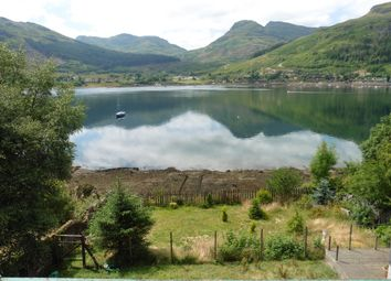 Thumbnail 5 bed property for sale in Tignna-Mara High Road, Lochgoilhead
