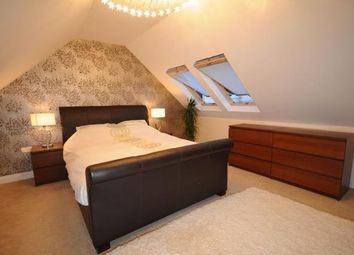 Thumbnail 3 bedroom shared accommodation to rent in Lymington Road, Torquay