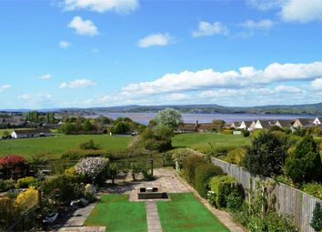 Thumbnail 3 bed detached house for sale in 47 Halsdon Avenue, Exmouth, Devon