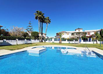 Thumbnail 2 bed apartment for sale in Vera Playa, Vera, Spain