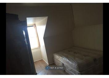 Thumbnail Room to rent in Bensham Lane, London