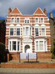 Thumbnail Serviced office to let in Beckett House, Northampton