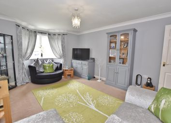 Peter Candler Way, Kennington TN24. 1 bed flat