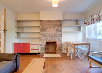 2 bed flat to rent in Peckham Rye, East Dulwich, London SE22