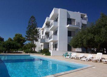 Thumbnail 2 bed block of flats for sale in Agios Nikolaos, Greece