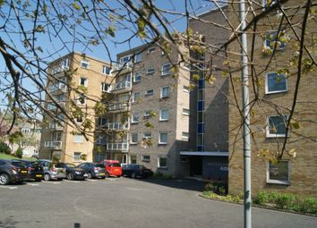 Thumbnail 2 bedroom flat to rent in Whittingehame Court, Kelvinside