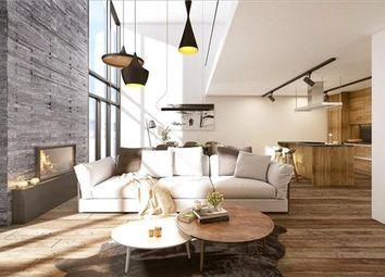 Thumbnail 4 bedroom apartment for sale in Avenue Centrale 97, 1884 Villars-Sur-Ollon, Switzerland