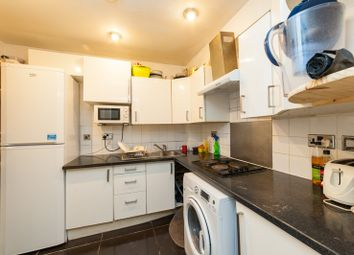 Thumbnail 4 bedroom semi-detached house for sale in Saint Albans Road, Watford, Hertfordshire
