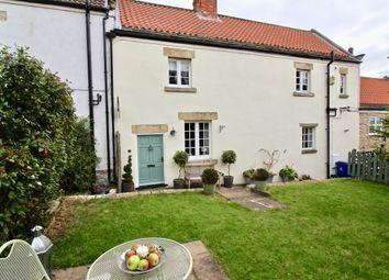 3 bed cottage for sale in Cusworth Lane, Old Village, Cusworth DN5