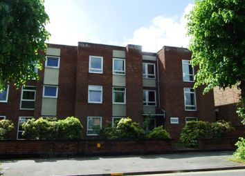 Thumbnail 2 bedroom property to rent in Clifton Road, Rugby