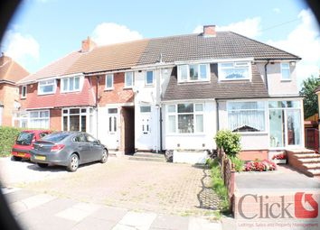Thumbnail 3 bed property for sale in Grayswood Road, Northfield, Birmingham