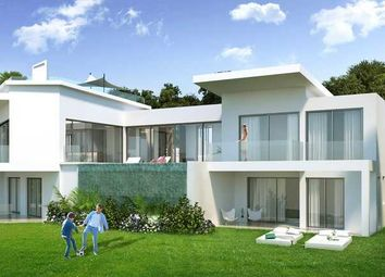 Thumbnail 4 bed villa for sale in La Montua, Marbella, Costa Del Sol