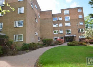 Thumbnail 2 bed flat to rent in 6 Sydenham Road, Dowanhill, Glasgow, Lanarkshire