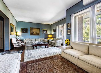 Thumbnail 4 bed apartment for sale in Via Degli Orti Flaviani, 00147 Rome Rm, Italy