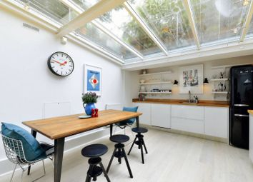 2 bed flat for sale in Gunter Grove, Chelsea SW10