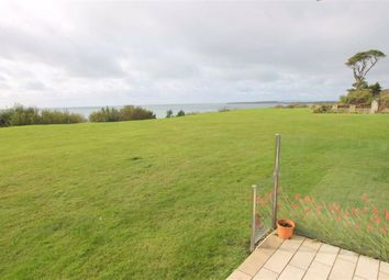 Thumbnail 2 bed flat for sale in Fulmer Court, 4 Arundel Way, Highcliffe, Christchurch, Dorset