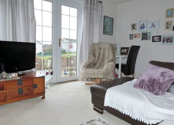 Thumbnail 3 bedroom terraced house for sale in Ash Avenue, Greenhills East Kilbride