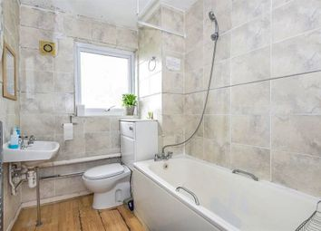 Thumbnail 4 bedroom terraced house for sale in Fitzalan Street, London