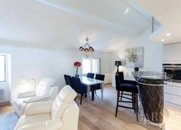 Thumbnail 1 bed apartment for sale in Saint-Tropez, 83990, France