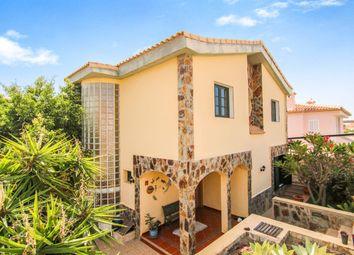 Thumbnail 3 bed town house for sale in Diseminado Bco.Arguineguín, 35120 Arguineguin, Las Palmas, Spain