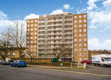 Thumbnail 2 bed flat for sale in Queen Caroline Street, Hammersmith