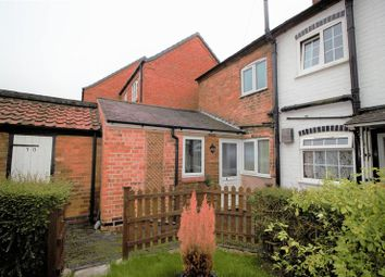 2 bed property to rent in Easthorpe Cottages, Ruddington, Nottingham NG11