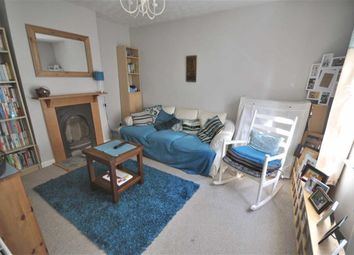 Thumbnail 2 bed terraced house for sale in Windmill Cottage, Gloucester