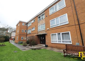 Thumbnail 2 bed flat for sale in Sheepcote Road, Harrow-On-The-Hill, Harrow