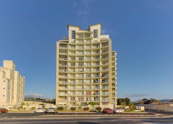 Thumbnail Apartment for sale in 302 Kuriake, 40 Beach Road, Strand South, Strand, Western Cape, South Africa
