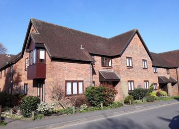 Thumbnail 1 bed flat to rent in Station Road, Alresford