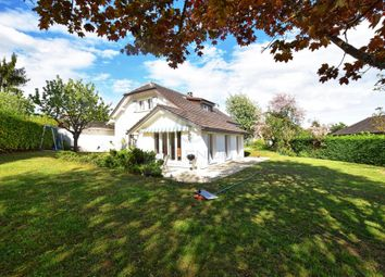 Thumbnail Property for sale in 1291 Commugny, Switzerland