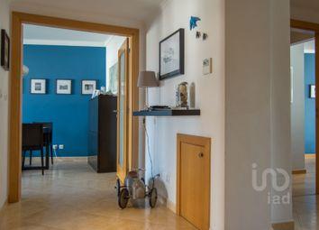 Thumbnail 2 bed apartment for sale in Corroios, Corroios, Seixal