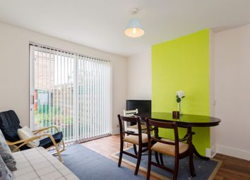 Thumbnail 3 bedroom semi-detached house for sale in Lawrence Street, York