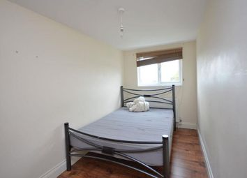 Thumbnail 4 bed property to rent in 217 Stannington View Road, Sheffield