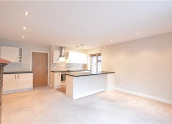 Thumbnail 1 bed flat for sale in High Street, Sevenoaks, Kent