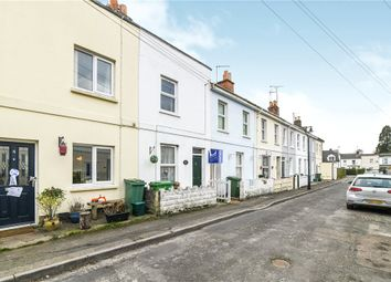 2 bed detached house for sale in Short Street, Cheltenham GL53