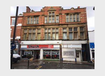 Thumbnail Retail premises to let in Bradshawgate, Leigh
