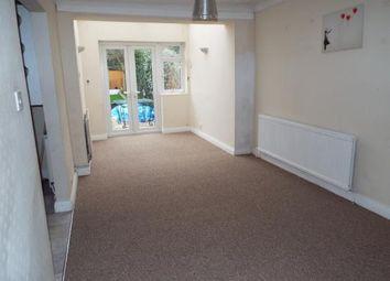 Thumbnail 5 bed semi-detached house for sale in Murina Avenue, Bognor Regis, West Sussex