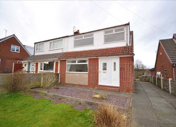2 bed semi-detached house for sale in Withnell Grove, Chorley PR6