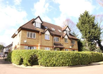 Thumbnail 2 bed flat to rent in The Gables, 85 Manor Drive, Wembley