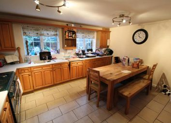 Thumbnail 5 bedroom detached house to rent in Arbour Close, Lower Cambourne, Cambourne, Cambridge