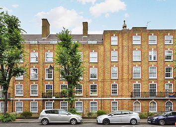 Thumbnail 3 bed maisonette for sale in Brady Street, Whitechapel